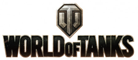 World of Tanks mikina