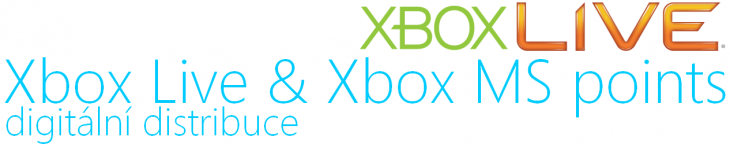 xbox live a xbox ms points