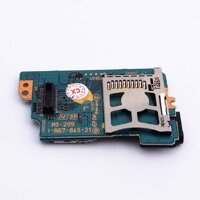 PSP Memory Stick / Wifi-board