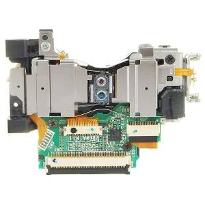 PS3 LASER KES 410 A